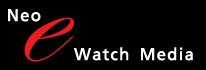 neo e watch media logo